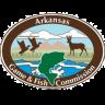 Reports Arkansas