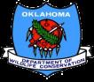 Reports Oklahoma