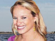 Julie Dobbs