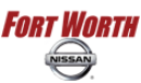 Fort Worth Nissan