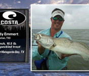 Costa Catch SW 3-20-14