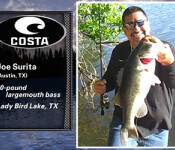 Costa Catch SW winner 4-3-14