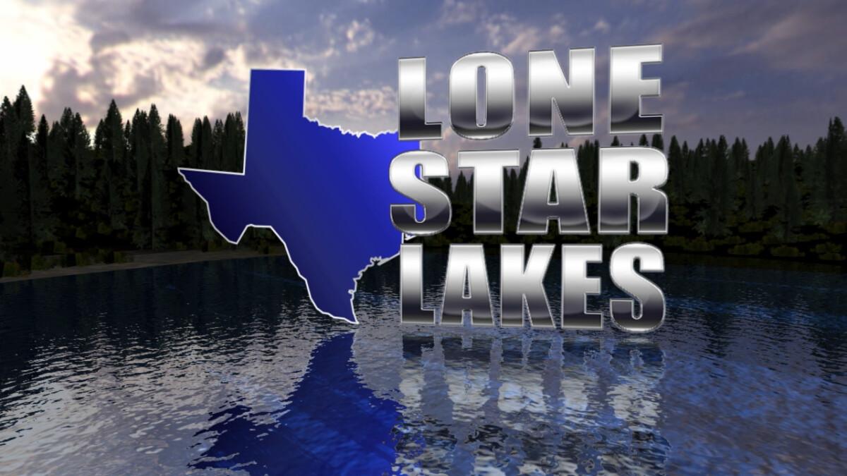 Lone Star Lakes