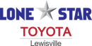 Lone Star Toyota