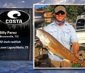 25_16 SW Costa Catch
