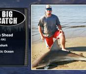 fso se 9 18 big catch