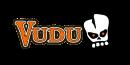 Vudu Baits