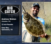 fso sw 15 18 big catch