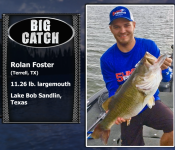 fso sw big catch 16 18