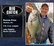 fso se big catch 33 18