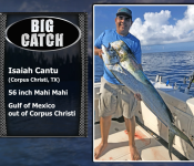 fso sw big catch 37 18
