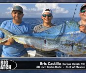 fso sw big catch 38 18