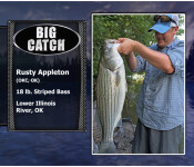 sw bonus_#1_ rusty appleton striper