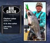 sw 3-21-19 clayton loyse catfish_00185