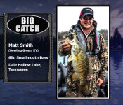 se 3-21-19 matt smith smallmouth_002280