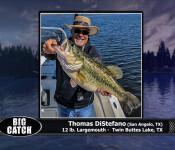 fso sw big catch 0719