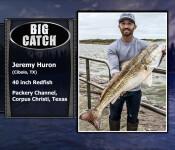 fso sw big catch 8 19