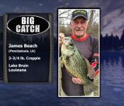 #11 fso big catch sw