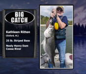 #11 fso big catch se