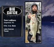 #14fso sw big catch
