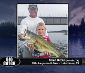 fso #19 sw big catch