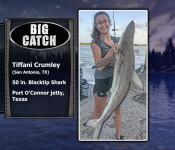 #20 fso sw big catch