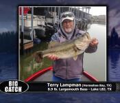 25 FSO SW big catch
