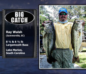 27 fso big catch se-19