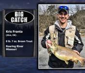29 fso sw big catch