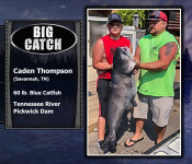 31 fso big catch se