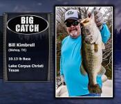fso_#32_big catch_sw