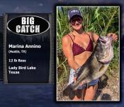 33 fso sw big catch