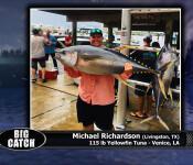 34 sw fso big catch