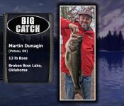37 sw fso big catch