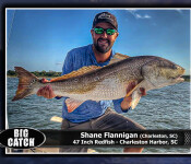 39 fso se big catch